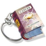 cancer-llavero-minilibro-minibook-librominiatura