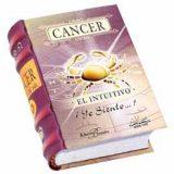 cancer-minilibro-minibook-librominiatura