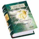 capricornio-minilibro-minibook-librominiatura