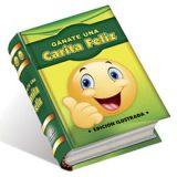 carita-feliz--minilibro-minibook-librominiatura