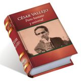 cesar-vallejo-minilibro-minibook