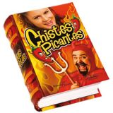 chistes-picantes-minilibro-minibook-librominiatura