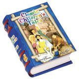 classic-childrens-tales-miniaturebook