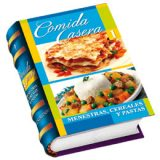 comida-casera-menestras-cereales-y-pastas-librominiatura