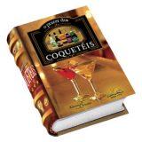 coqueteis-portugues-minilibro-minibook-librominiatura