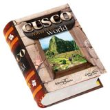 cusco-navel-of-the-world-miniature-book