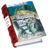 diccionario-espanol-ingles-librominiatura