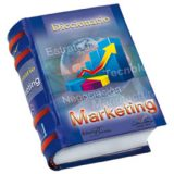 diccionario-marketing-minilibro-minibook-librominiatura