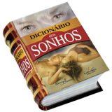dicionario-dos-sonhos-portugues-libr