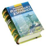 dicionario-portuges-espanol-librominiatura