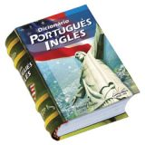 dicionario-portugues-ingles-librominiatura