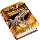 dinosaures-frances-librominiatura