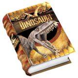 dinosauri-italiano-minilibro-minibook-librominiatura
