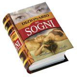 dizionario-del-sogni-italiano-librominiatura