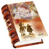don-quijote-de-la-mancha-librominiatura