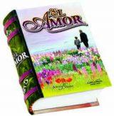 el-amor--minilibro-minibook