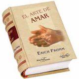 el-arte-de-amar-erich-fromm-librominiatura