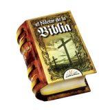 el-nectar-de-la-biblia-librominiatura