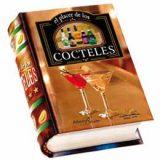 el-placer-de-los-cocteles--minilibro-minibook-librominiatura