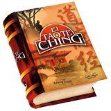 el-taote-ching-minilibro-minibook-librominiatura