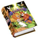 fables-minilibro-minibook-librominiatura