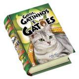 gatos-gatinhos-e-gatoes-portugues-librominiatura