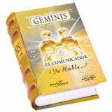 geminis-minilibro-minibook-librominiatura