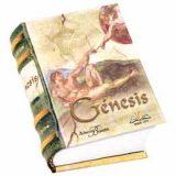 genesis-minilibro-minibook-librominiatura