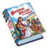 historias-biblicas-para-criancas-librominiatura