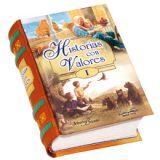 historias-con-valores-librominiatura