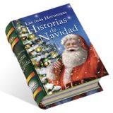 historias-de-navidad-minilibro-minibook-librominiatura