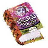 il-netare-del-bhagavad-gita-librominiatura