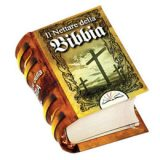 il-nettare-della-bibbia-librominiatura