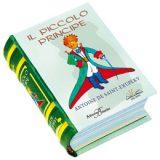 il-piccolo-principe-italiano-librominiatura