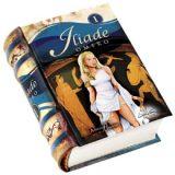 iliade-omero--minilibro-minibook-librominiatura