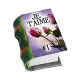 je-taime-1--minilibro-minibook-librominiatura