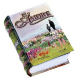 l-amore-frances-minilibro-minibook-librominiatura