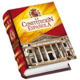la-constitucion-espanola-librominiatura