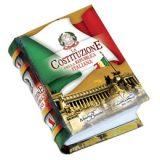 la-costituzione-della-republica-italiana-librominiatura