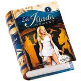 la-iliada-homero-librominiatura