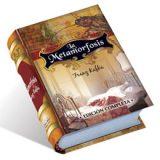 la-metamorfosis-franz-kafka-minilibro-minibook-librominiatura