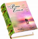 la-pareja-estelar-minilibro-minibook-librominiatura