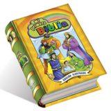 la-primera-biblia-minilibro-minibook-librominiatura