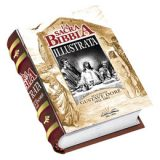 la-sacra-bibbia-illustrata-librominiatura