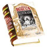 la-santa-biblia-ilustrada-librominiatura