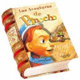 las-aventuras-de-pinocho-librominiatura