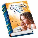 las-mas-bellas-oraciones-del-mundo-librominiatura
