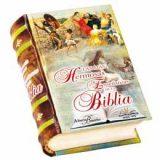 las-mas-hermosas-ensenanzas-de-la--biblia-librominiatura