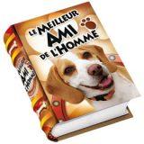 le-meilleur-ami-de-lhomme-frances-librominiatura
