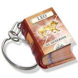 leo-llavero-minilibro-minibook-librominiatura